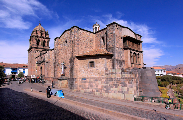 cusco-city-tour-coricancha
