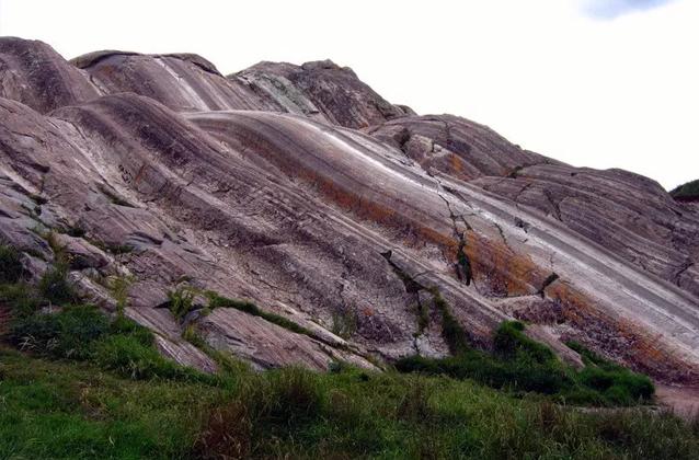 cusco-city-tour-sacsayhuaman-hill